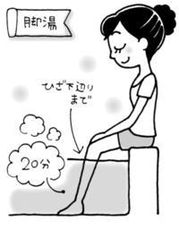 122_3
